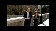 Една от най-прекрасните италиански песни! Giorgia - Gocce di memoria *високо качество*