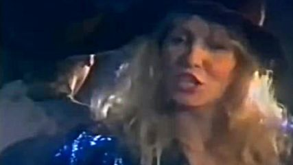Vesna Zmijanac i Dino Merlin - Kad zamirisu jorgovani 1988