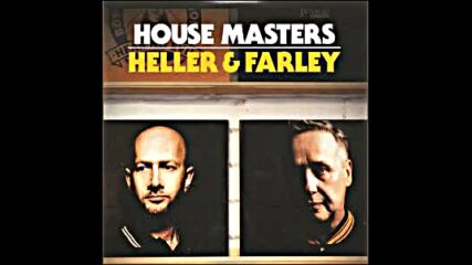Heller Farley Tribute Mix