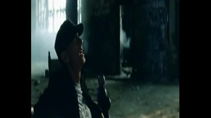 Eminem - Beautiful * Превод * / Високо Качество /