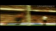 Cesc Fabregas - True Gunner