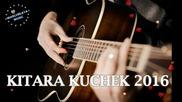 New sheker Kitara -kuchek 2016 (official Song) Ork Melodia