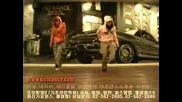 Танцови Стъпки - Sean Paul - We Be Burnin