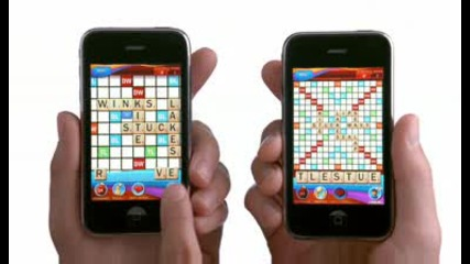 Apple iphone 3g реклама