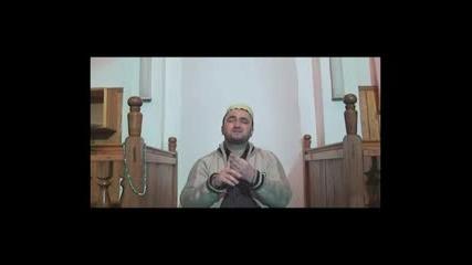 Болестта на сърцето - Ахмед Абдуррахман 2