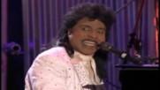 Little Richard- Tutti Frutti - Top 1000 - Live - Hd