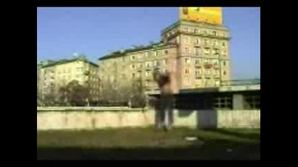 Sjc & Sx3 Little Video By Me =]