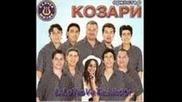 Ork.kozari Live V Plovdiv