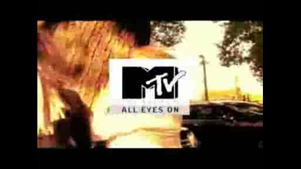 Mtv All Eyes on Tokio Hotel Part 1 english subs