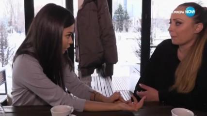 София - Ден и Нощ - Епизод 497 - Част 1