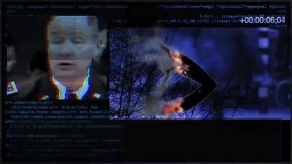 10 Начина по които Агенцията по Национална Сигурност Ви Наблюдава