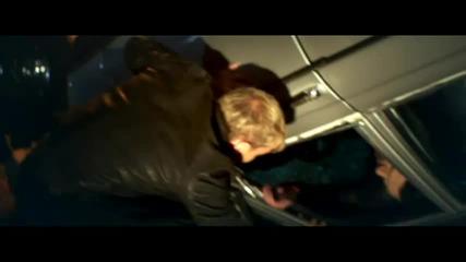 Westlife - Safe Official Video Hq