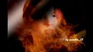 Revenge Emily & Aiden Burn