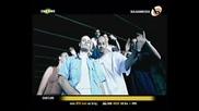 V.i.p. Feat Struka & Oneya - Hoces Beef [spot] (serbian Rap)