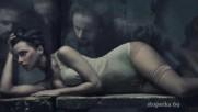 ♡♡♡ Annie Lennox ♡♡♡ Cold ♡♡♡