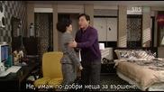 [бг субс] Golden Bride - епизод 46 - част 2/3