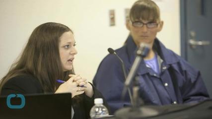 Transgender California Inmate Seeking Surgery Wins Parole Recommendation