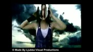Break The Ice [alternate Version] - Britney Spears