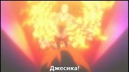 Supernatural.the.animation s01e07 bg