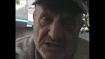 Георги Жеков 17.06.2011 3 част