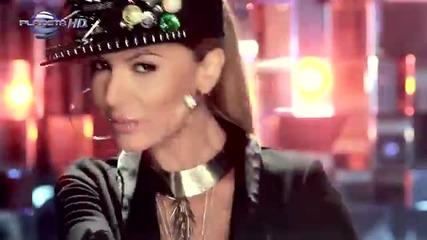 Татяна - Твоя от А до Я ( Официално видео ) - ot A do Q (official 2013