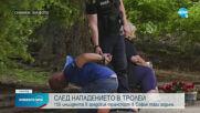 155 инцидента в градския транспорт в София от началото на годината