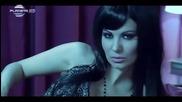 Татяна - Сънувам любовта, 2002