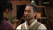 Kim Soo Ro.15.2