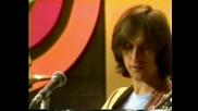 The Kinks - Sleepwalker (1977)