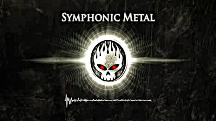 Symphonic Metal Music Epic Compilation