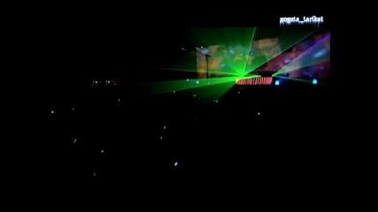 Armin Van Buuren vs Rank 1 - This World Is Watching Me (ВИСОКО КАЧЕСТВО)