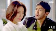 ❤♡ Shin Hyuk ✘ Hye Jin ♡ Lee Jong Suk ✘ Bae Suzy ♡ All About You ♡❤
