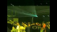 Omid 16b @ Live In Dance Club Mania Part 5