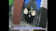 Soul Eater - епизод 35 Bg Sub