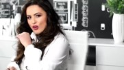 Amra Halebic - 2018 - Zadnja sansa (hq) (bg sub)