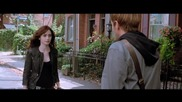 The Mortal Instruments: City of Bones Trailer 2 (2013)