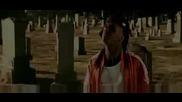 The Game ft Lil Wayne - My Life