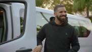 Drake - Gods Plan [бг превод]