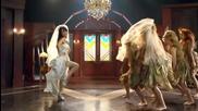 Lee Jung Hyun - V ( Dance Ver. )