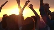 Fazlija - Nije kriza Official Hd video 2017