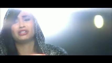 *demi Lovato* - *remember December*