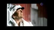 Андреа - Неблагодарен ( Official Video )