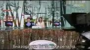 (бг превод) Жена, която все още иска да се омъжи Епизод 16 част 1