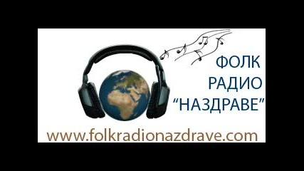 орк. версус бенд - сръбско циганска песен на живо парче