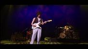 Jeff Beck - Hammerhead
