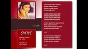 Hatice - Safiye [haticefanclub.com]