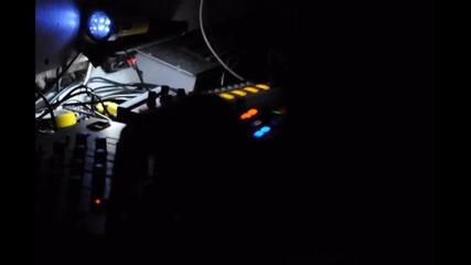 Digital Nottich - Gaidastep