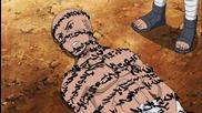 Naruto Shippuuden 412 [ Бг Субс ] Върховно Качество