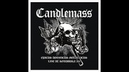 Candlemass - Epicus Doomicus Metallicus - Live at Roadburn 2011 (2013, full album)
