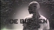 New!!! Joe Budden - Slaughtermouse [official video]